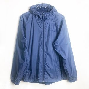 LL Bean | Men's Waterproof Discovery Rain Jacket